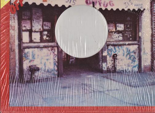 CBGB LOW 001.jpg