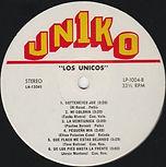 UNICOS B (2).jpg