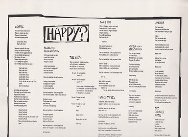 HAPPY INNER 001.jpg