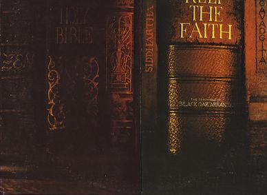FAITH LOW 001.jpg