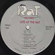 RAT D (2).jpg