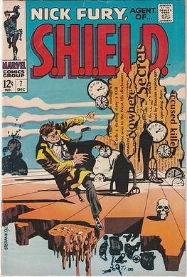 SHIELD #7.jpg