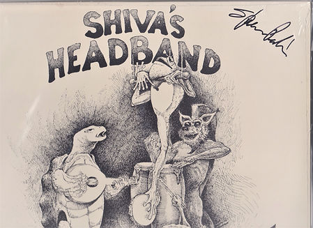 SHIVA'S signed cover 001.jpg