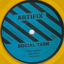 Social Task EP disk B (2).jpg