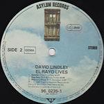 DAVID JEM B (2).jpg