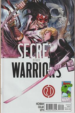 SECRET WARRIORS #21 (2).jpg