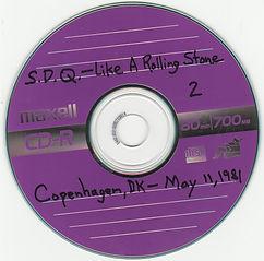 SDQ 1981 DENMARK disc 2.jpg