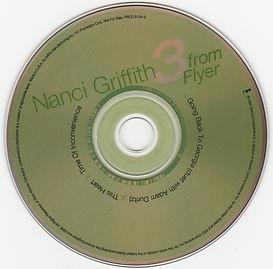 NANCI disc.jpg