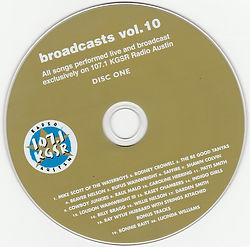 KGSR 10 disc 1.jpg