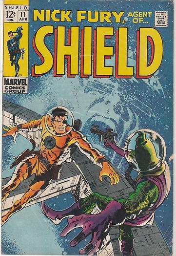SHIELD #11.jpg