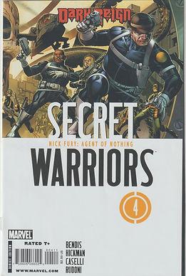 SECRET WARRIORS #4 (2).jpg