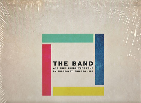 THE BAND 1983 Top.jpg