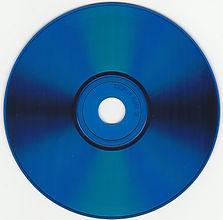 FARM AID 1 disc 2 B.jpg