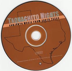 Taquachito disc.jpg
