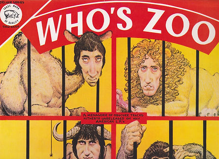 WHO'S ZOO Top 001.jpg