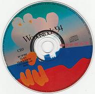 WOODSTOCK '94 disc 3.jpg