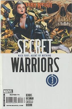 SECRET WARRIORS #3 (2).jpg