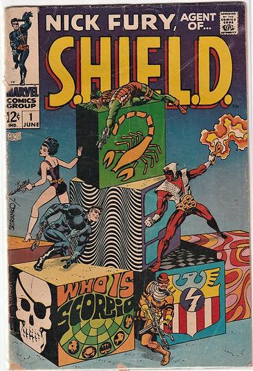 SHIELD #1.jpg