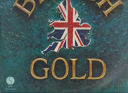 BRITISH LOW.jpg