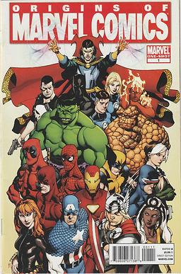 MARVEL COMICS #1 (2).jpg