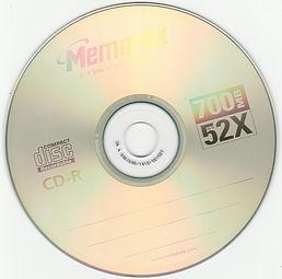 Bath Festival disc 2 disc.jpg
