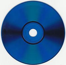 Austin disc 2 B.jpg