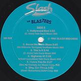 BLASTERS B (2).jpg