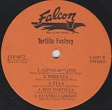 TORTILLA B (2).jpg