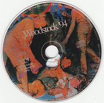 WOODSTOCK '94 disc 2.jpg