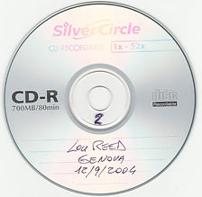 LOU GENOA 2004 disc 2.jpg