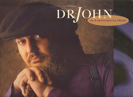 DR JOHN Top.jpg