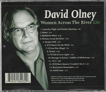Olney back (2).jpg