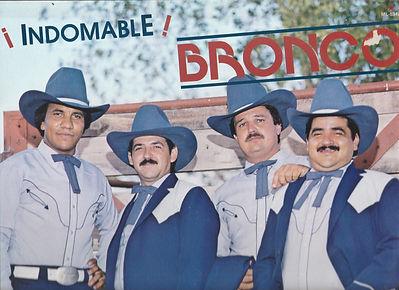 BRONCO Top.jpg