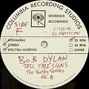 BOB DYLAN -Tell Tale Signs 4LP Box F.jpg
