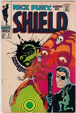 SHIELD #5.jpg