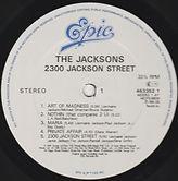 JACKSONS A (2).jpg