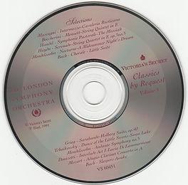 Victoria's Vol 5 disc.jpg