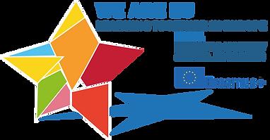 Logo_ka101.png