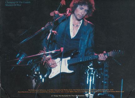 BD 1978 LOW.jpg