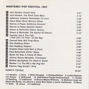 monterrey pop insert inside 001.jpg