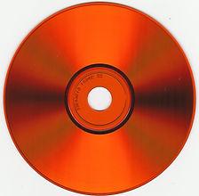 FARM AID 1 disc 1 B.jpg