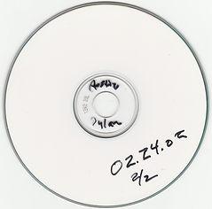 Boots disc 4.jpg