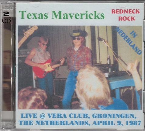 NL 1987 (2).jpg