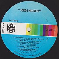 NEGRETE B 001.jpg