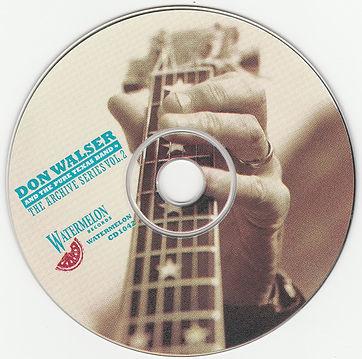 WALSER 2 disc.jpg