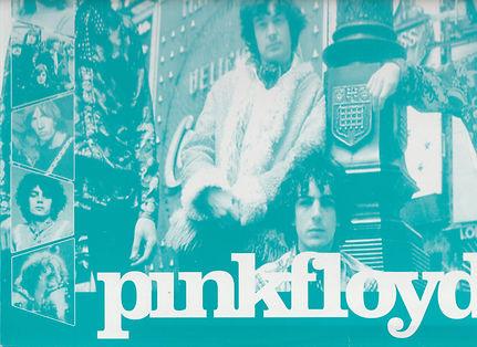 PINK LOW.jpg