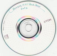 DYLAN 1965 disc 2.jpg