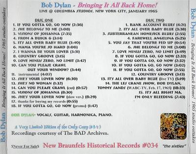 DYLAN 1965 FULL back (2).jpg