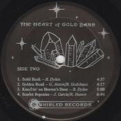 GOLD B (2).jpg