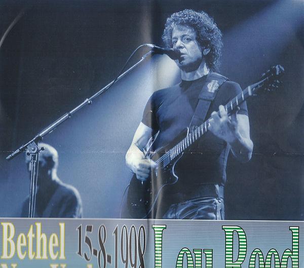LOU NY 1998 FULL cover Top (2).jpg